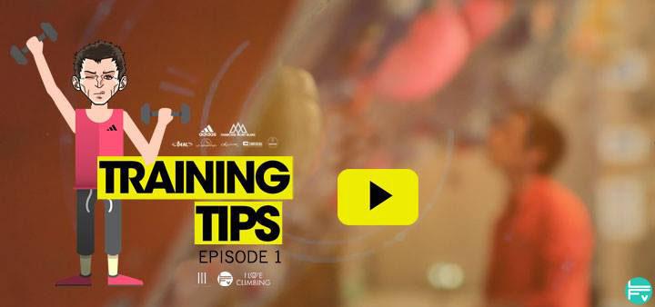 training-tips-romain-desgranges-fabrique-verticale-videos-entrainement-escalade