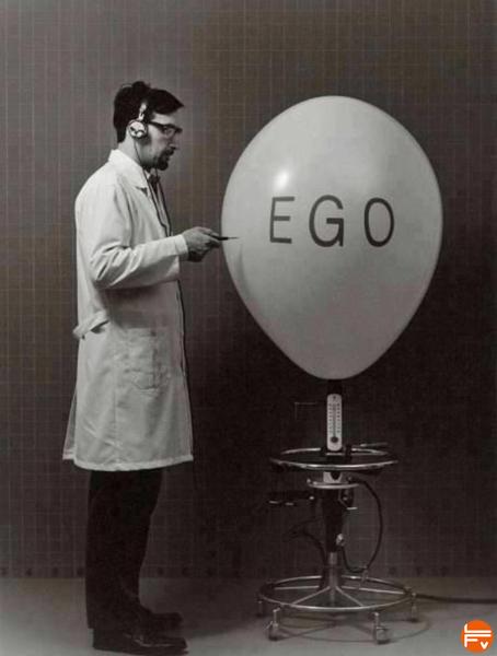 escalade-ego-entrainement-performance-fabrique-verticale-prepa-mentale