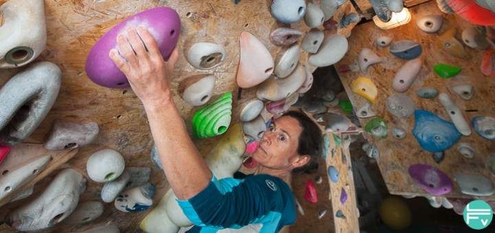 how-climb-slopers-training-climbing