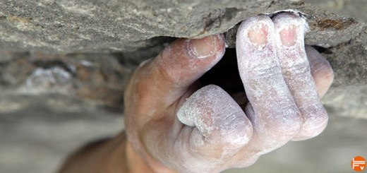 how-to-improve-finger-strenght-training-for-climbing