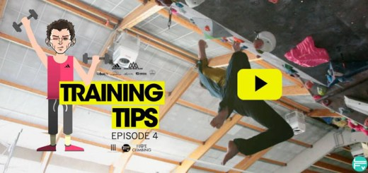 training-tips-4-videos-entrainement-escaladen