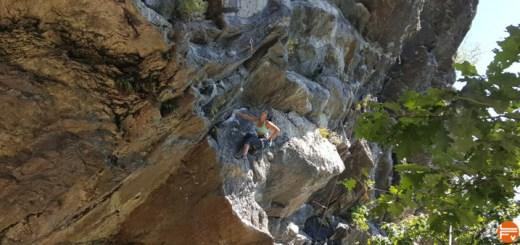 climbing-tick-list-fabrique-verticale