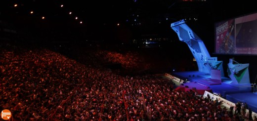Bercy-championnats-monde-escalade-pierre-you