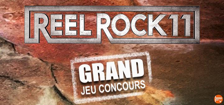 jeu-reel rock 11