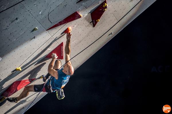julien-gasc-escalade-paraclimbing-bercy