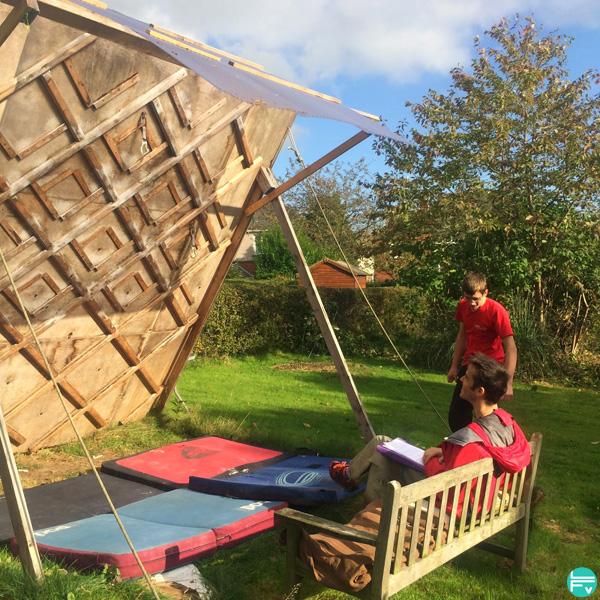 lattice-board-entrainement-escalade-fabrique-verticale