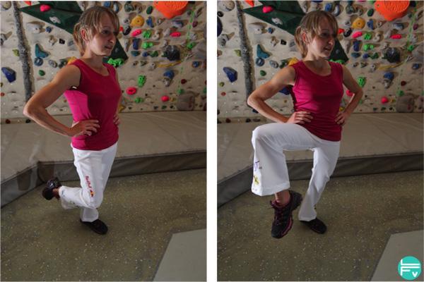 climbing-training-warming-angela-eiter