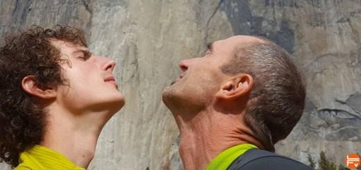 ondra-nose-escalade