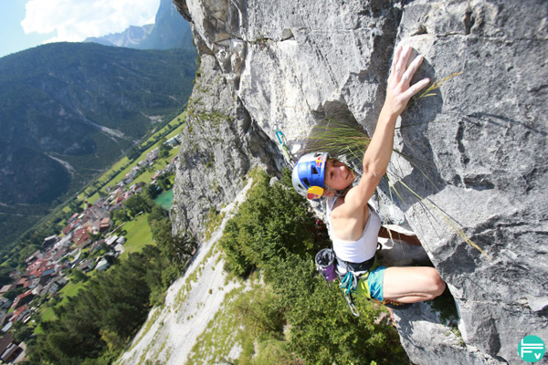 warming-up-climbing-angy-eiter