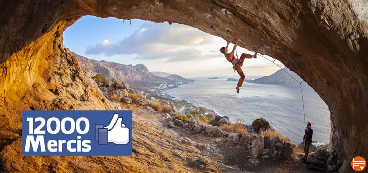 12000-fans-facebook