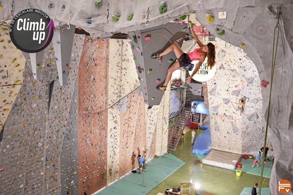calendrier-avent-fabrique-verticale-climb-up