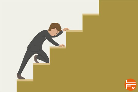 entrainement-escalade-fatigue
