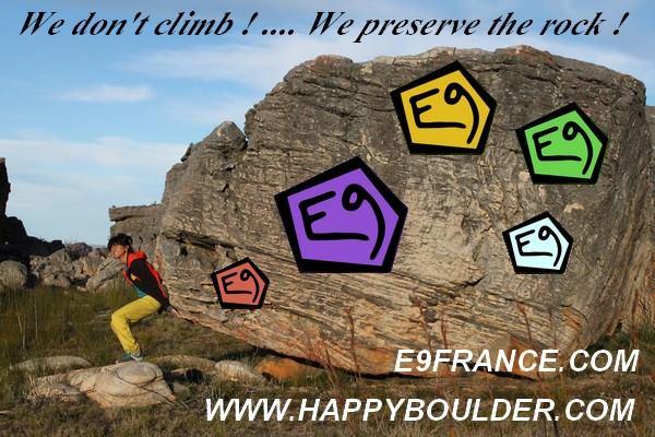 happy-boulder-calendrier-avent-fabrique-verticale