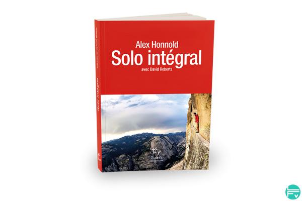 solo-integral-honnold-paulsen-calendrier-avent-fabrique-verticale