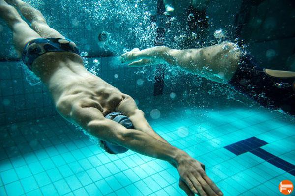 natation-entraînement-escalade
