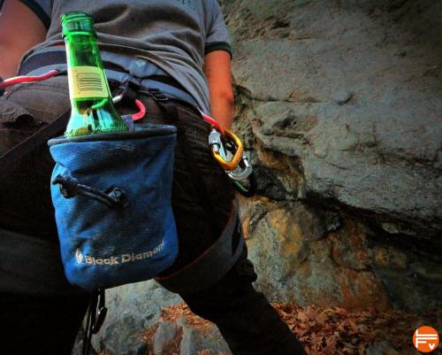 biere-escalade-revenir-poids-forme