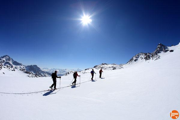 entrainement-cardio-escalade-ski-rando