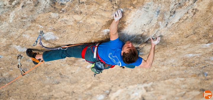 climb-hard-simulation-training