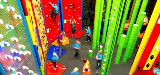 fun-climbing-indoor-gyms-clip-n-climb
