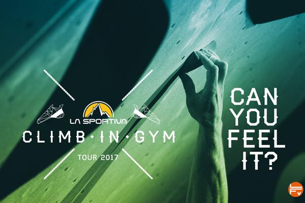 climb-in-gym