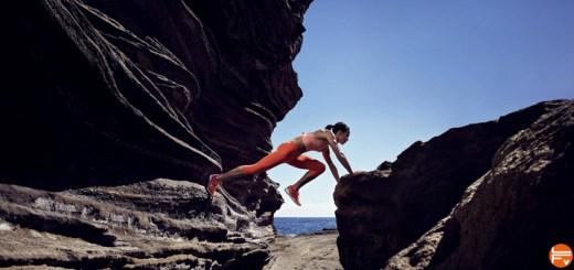 core-training-climbing