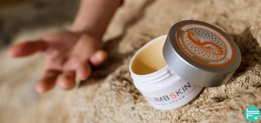 climbskin-crème-hydratante-escalade