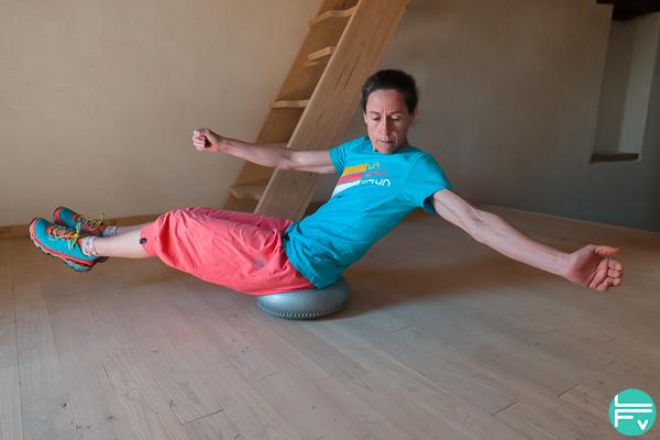 rotation-gainage-balance-disc-escalade-entrainement