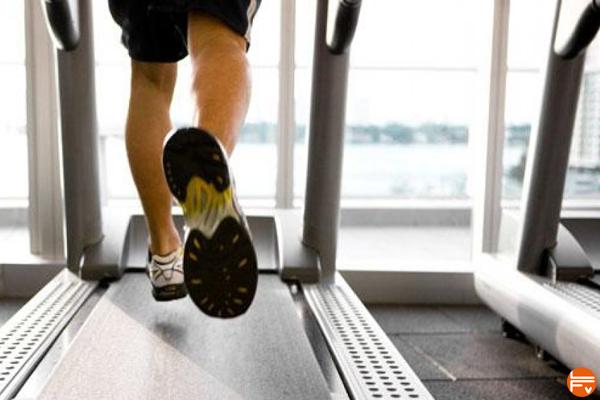 blessures-inflammation-tendinite-cardio-training