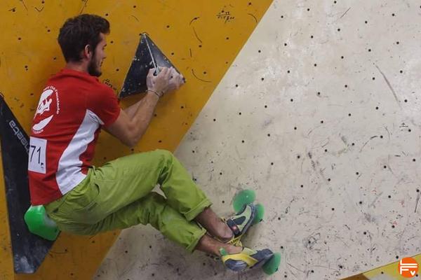 grimpeurs-fabrique-verticale-ternant-bloc-competition-escalade