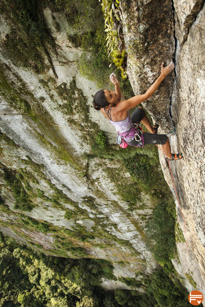 green-climbing-gear-sustainability-fabrique-vertical