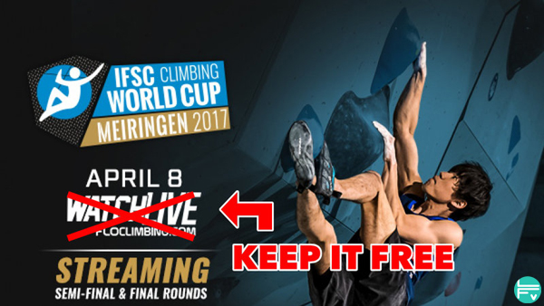 ifsc-streaming-climbing-world-cup