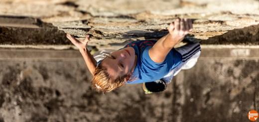 strategy-climbing-outdoor