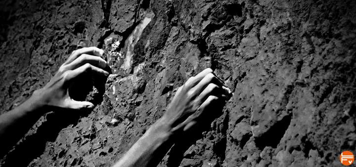 climbing_hands-injury