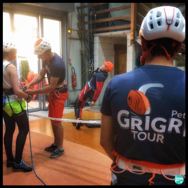 petzl-grigri-tour-murmur-ateliers-assurage-escalade
