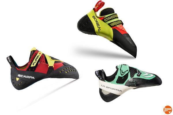 matos-escalade-nouveautes-tendance-outdoor-friedrichshafen-chaussons-scarpa-lasportiva-boreal