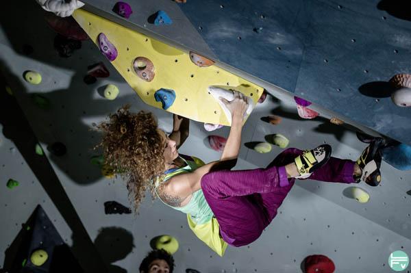 matos-escalade-nouveautes-tendance-outdoor-friedrichshafen-lasportiva-textile-notrain-nogame