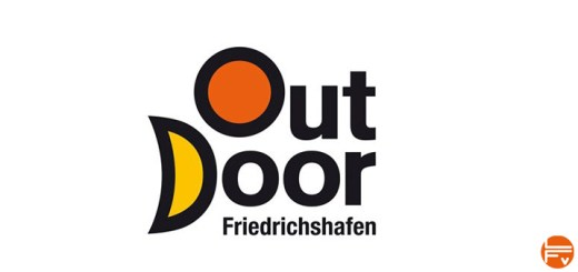 innovation-materiel-escalade-outdoor-friedrichshafen