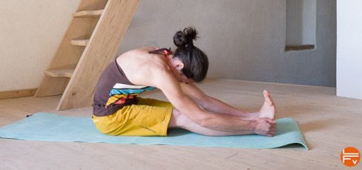 yoga-escalade-souplesse-progresser-crochets-pointe-contre-pointe