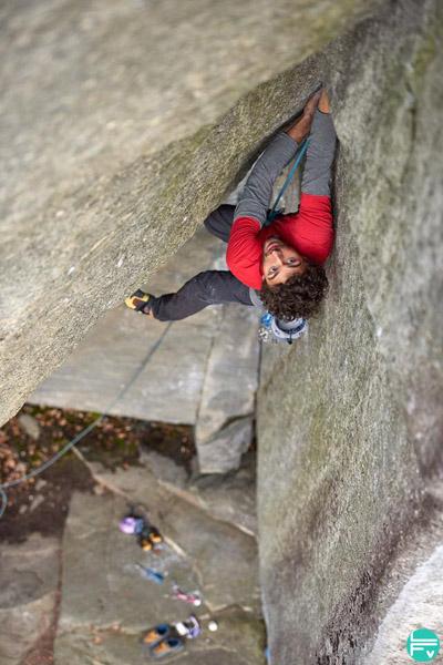 jacopo-larcher-grimpeur-passion-trad-cadarese