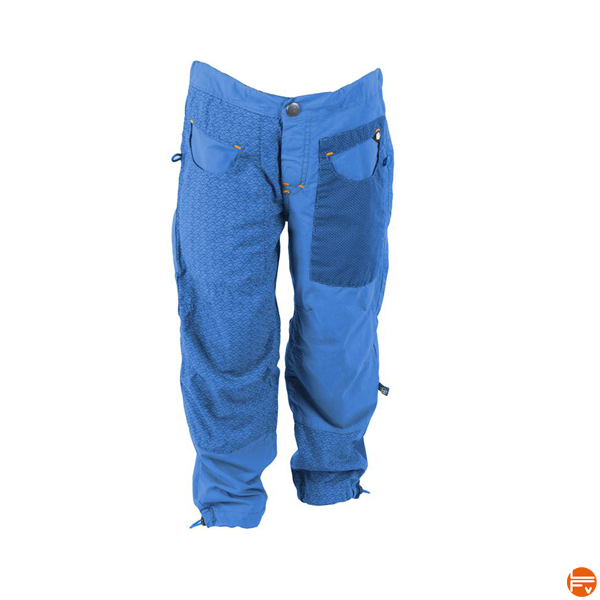 pantalon-E9-enfants-escalade