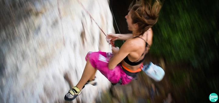 fear-falling-climbing