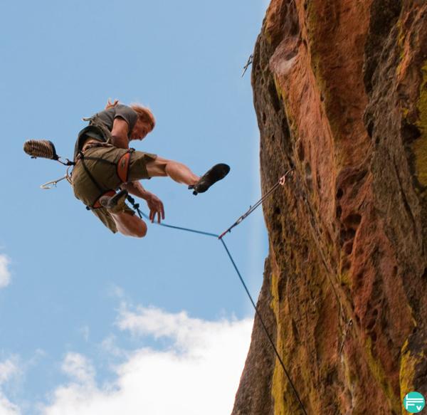 hack-fear-falling-failure-climbing