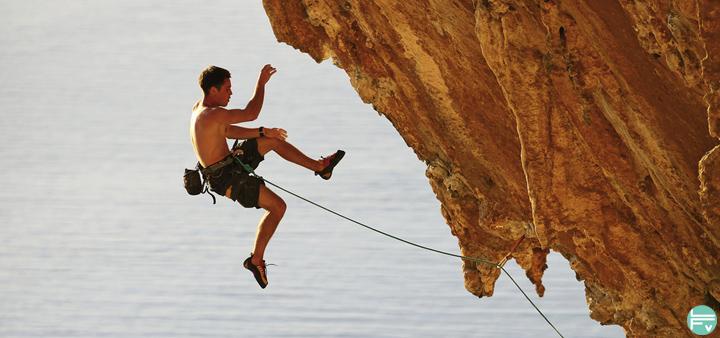 peur-tomber-escalade-chute-ecole-vol