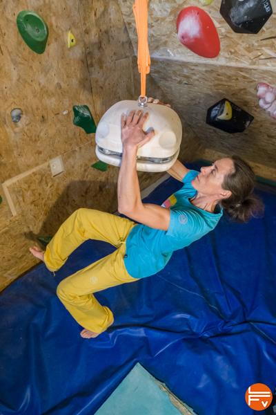 arapiles-climbing-burger-antworks-entraînement-escalade