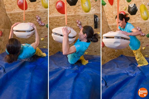 rétablissement-burger-climbing-arapiles-antworks-entraînement-escalade