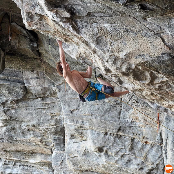 adam-ondra-silence-frustration-climbing
