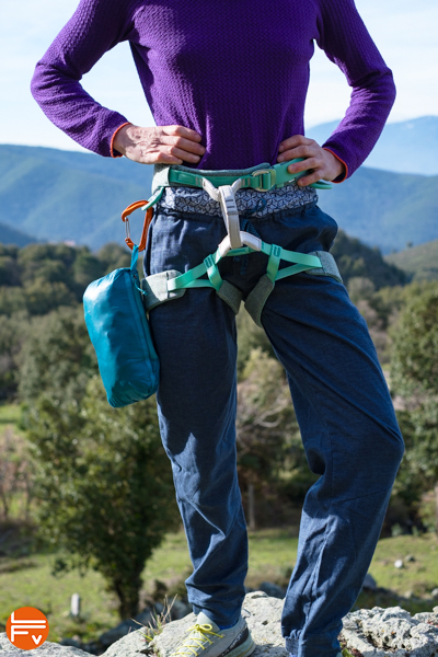 patagonia-micropuff-jacket-climbing-multipitches-harness