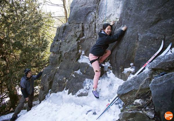 escalade-hiver-froid-grimpe-exterieur-defenses-immunitaires