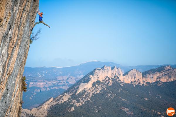 grimpe-exterieur-defenses-immunitaires-escalade