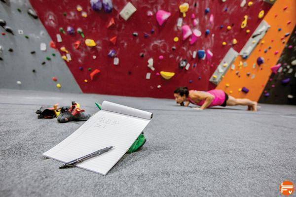entrainement-escalade-grimpe-grimper-blessures